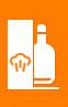 Shrink Sleeve Aplikatörü ve Buhar Tüneli